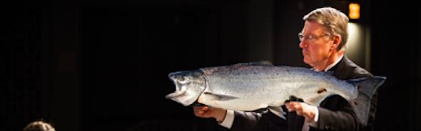 rox salmon